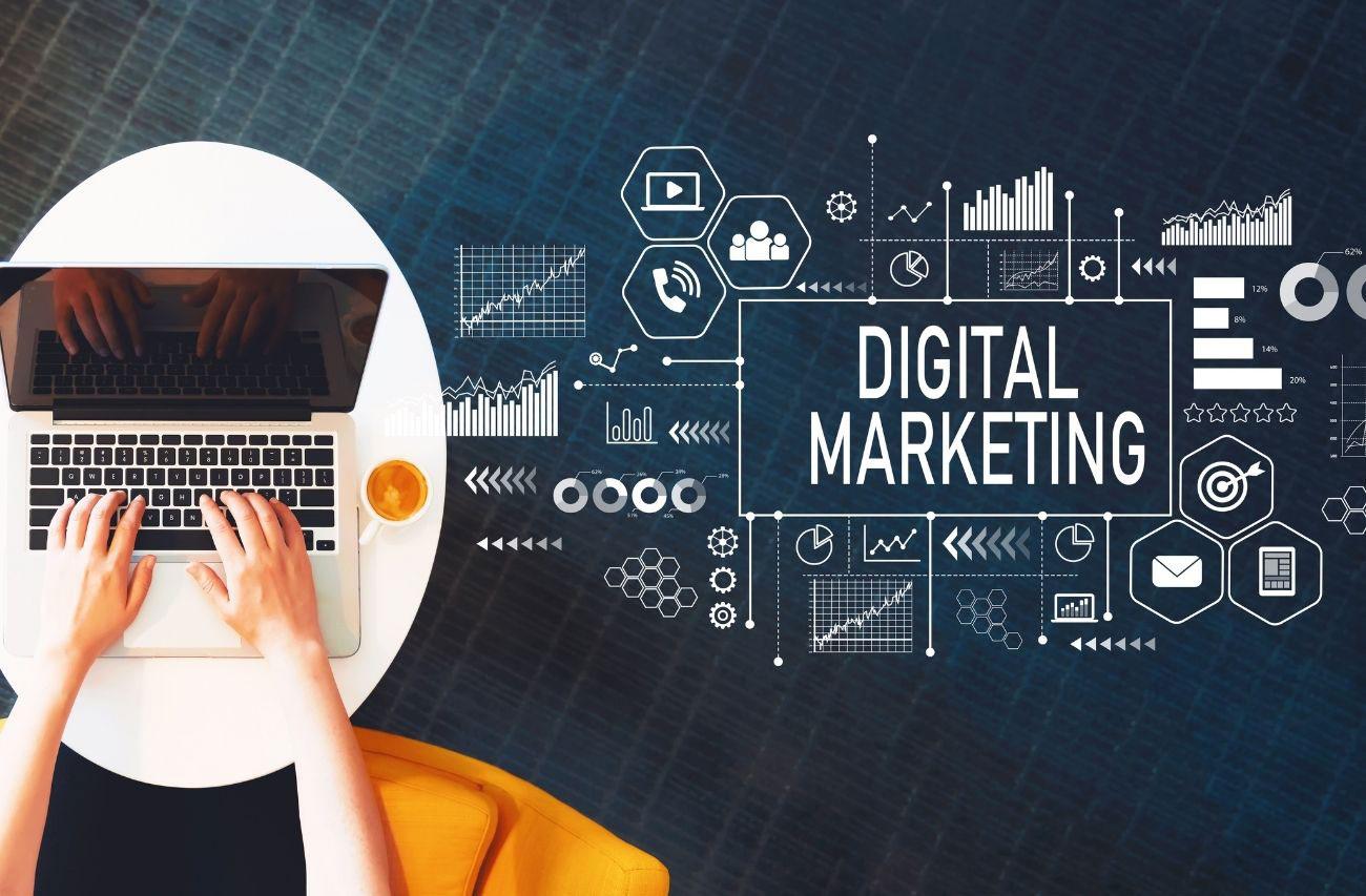 Best ways to market your business online